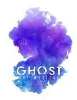 80f90743_ghost_logo.jpg