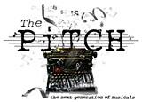 d940bf4c_pitch_new_logo11.jpg