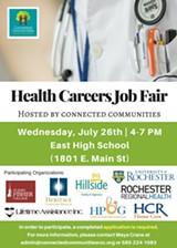 e6ec2fbc_170705_health_careers_job_fair_flyer.jpg