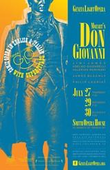 455c0f1e_don_giovanni_poster.jpg