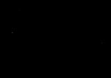 8c875d9b_mwdtv_logo.png