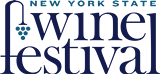 a1215997_new_york_state_wine_festival.png