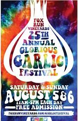 febed426_garlic-fest-fox-run.jpg