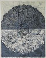 ART BY KATHERINE BACA-BIELINIS