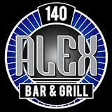 acdbccc4_alex_logo.jpg
