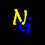 3bb8f8b2_ng_logo.png