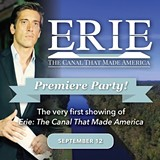 84fe1182_erie-canal-premiere-party-event-square-dm.jpg