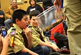 3dc7f07a_bunk-with-beasts-boy-scouts-2014-kelli-obrien-12.jpg
