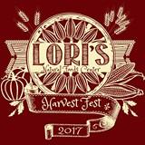 64c3521f_harvest_fest_2017_logo.jpg