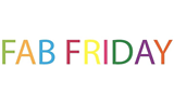 49a320d1_fab_friday.png