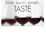 f6067abf_wine_tastign.png