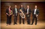 00038359_wilmot_brass_quintet.jpg