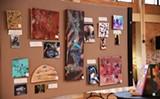 a9acb2a2_animal-art-expo-2016-marie-kraus-9.jpg