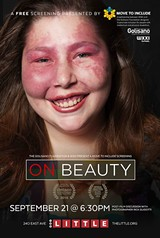 c9dac137_on_beauty_poster_lr.jpg