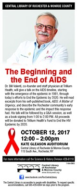 a4326ab7_beginning-end_of_aids_1up.jpg