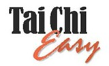 cc184eac_tce_logo.jpg
