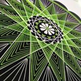 green_on_black_close_500_jpg-magnum.jpg