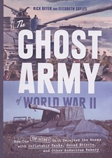e58ea328_the_ghost_army_cover.jpg