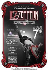 a790bb5b_lez_zeppelin_poster_web_.jpg