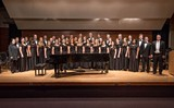 24f59e41_chamber_choir_red.jpg
