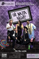 ef02b127_oh_watta_night_5x7.jpg