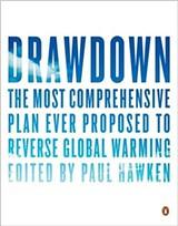9fd319cf_drawdownbook_cover.jpg