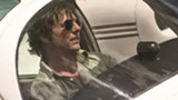"PHOTO COURTESY UNIVERSAL PICTURES - Tom Cruise in ""American Made."