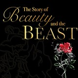 b9327e27_beauty_and_the_beast_for_email.jpg
