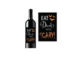 11032978_eat_drink_and_be_scary.png