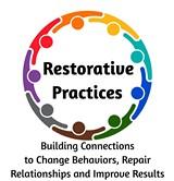 e7178a9a_rp_conference_logo_rev.jpg