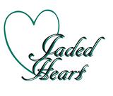 1435d4cc_jaded_heart.png_2.png