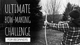 6eec3083_earthworkinstitute_ultimatebowmaking_2_.png
