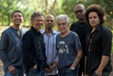 PHOTO BY C. TAYLOR CROTHERS, COURTESY CHICK COREA PRODUCTIONS