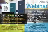 c65caa82_learn-research-method-webinar.jpg