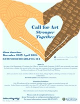 34ecdb39_call_for_art_stronger_together_extended.jpg