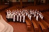 897f51c2_2017_chancel_choir_of_third_church-med_res.jpeg