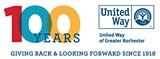 f1b5ac35_100_year_logo_lockup.jpg