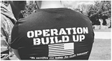 1998e052_build_up.png