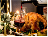 7a94c519_thanksgiving_picture.png