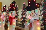 390d5a14_light_up_snowmen.jpg