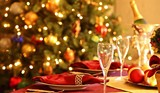 36da473f_christmas-lunch.jpg