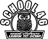 fce01a6b_school_logo.jpg