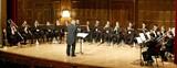 2505179c_trombone-choir-710x277.jpg