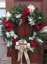 cfa7c480_large_wreath.jpg