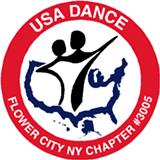 d772a379_flower_city_logo.png