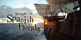 f11e2ec9_secrets_of_spanish_florida-event_image_960x480.png