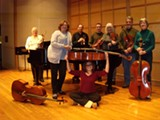 99fc3388_hochstrings_adult_chamber_orchestra.jpg