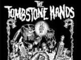89ebb11c_tombstone_hands.jpg