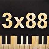64d461b5_3x88.jpg