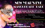 02f17529_nyemasquerade.png